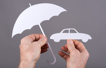 Why the Global Insurance Market Impacts British Auto Insurance