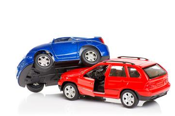 London Auto Insurance Risks