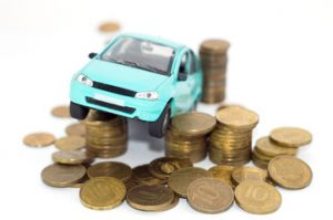 Cheap Car Insurance in Warrington