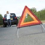 Understanding Car Insurance Groups