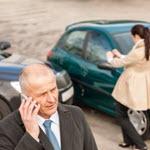 Dispelling Car Insurance Myths