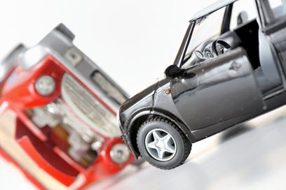 Understanding Third-Party Car Insurance