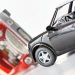 Understanding Third-Party Car Insurance