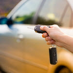 Car Security as a Way to Save on Insurance