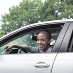 Factors that Affect Car Insurance Prices