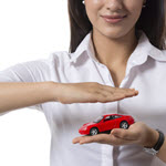 Understanding Business Car Insurance