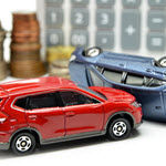 A User's Guide to Car Insurance Jargon