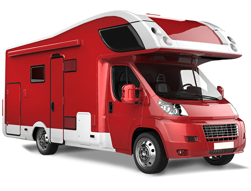 Cheap camper van insurance Uk
