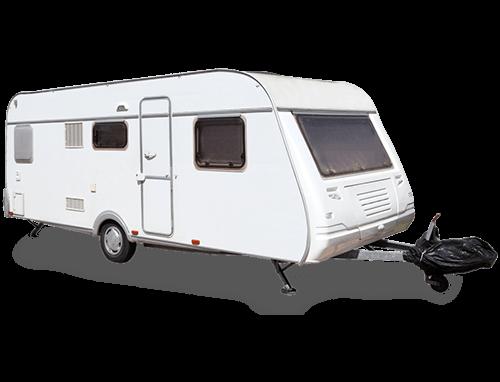 Cheap caravan insurance Uk