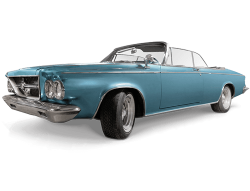 Cheap Classic Car insurance Uk