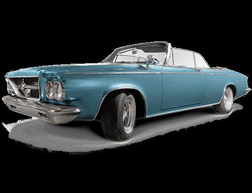 Cheap Classic Car insurance Uk