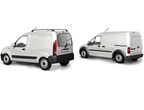 Cheap Motor-fleet insurance Uk
