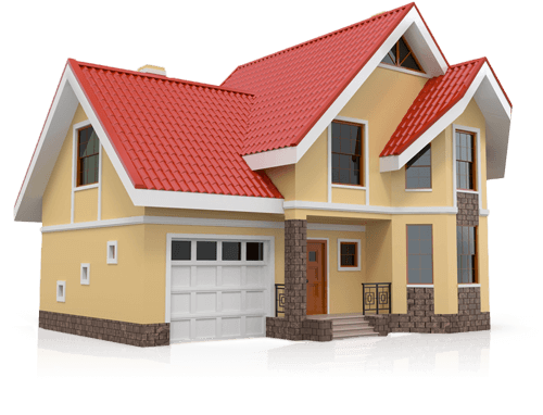 Cheap Home insurance Uk