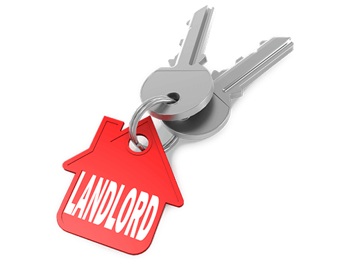 Cheap Landlords insurance Uk