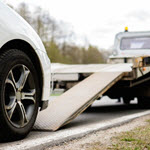 The Benefits to Multi-car Insurance