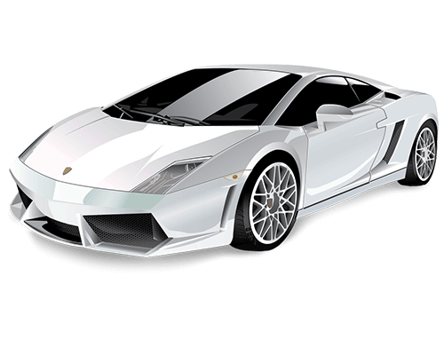 Cheap Prestige Car insurance Uk