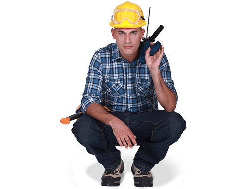 Cheap Tradesman insurance Uk