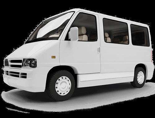Cheap Van insurance Uk