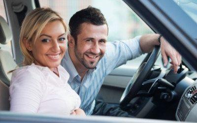 An Assessment of Rental Car Insurance