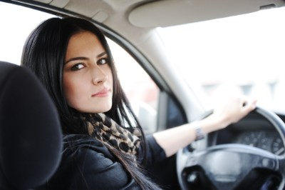 Auto Insurance Scams to Look Out For