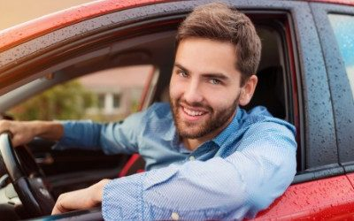 Credit Card Auto Insurance Benefits