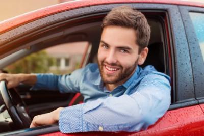 Credit Card Auto Insurance Benefits